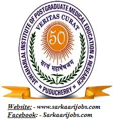 JIPMER Online Form For Bhu Mbbs on income tax, pennsylvania state tax,